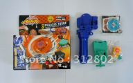 Beyblade Toys R Us 17 Widescreen Wallpaper