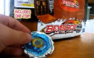 Beyblade Toys R Us 21 Hd Wallpaper