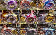 Beyblade Toys R Us 22 Desktop Background