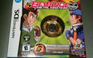 Beyblade Toys R Us 25 Background Wallpaper