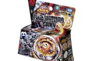 Beyblade Toys R Us 26 Background Wallpaper