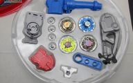 Beyblade Toys R Us 5 Hd Wallpaper