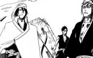 Bleach 612 18 Anime Wallpaper