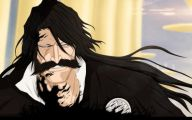 Bleach 612 3 Free Hd Wallpaper