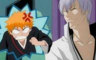 Bleach 612 4 Anime Background
