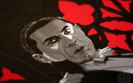 Bleach Episode 367 Release Date 15 High Resolution Wallpaper