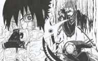 Bleach Episode 367 Release Date 16 Cool Hd Wallpaper