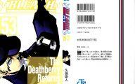 Bleach Episode 367 Release Date 21 Free Wallpaper