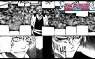 Bleach Manga 624 12 Free Hd Wallpaper