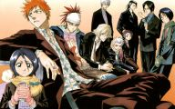Bleach Manga 624 14 Free Wallpaper