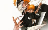 Bleach Manga 624 33 Desktop Wallpaper