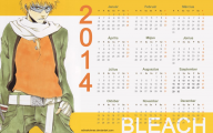 Bleach New Season 2014 16 Cool Hd Wallpaper