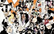 Bleach New Season 2014 17 Anime Wallpaper