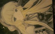 Chobits Chii And Freya 13 High Resolution Wallpaper