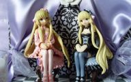 Chobits Chii And Freya 26 High Resolution Wallpaper