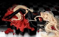 Chobits Chii And Freya 7 Hd Wallpaper