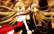Chobits Episode 1 19 Hd Wallpaper