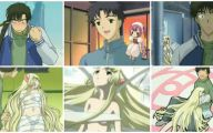 Chobits Episode 1 33 Cool Hd Wallpaper