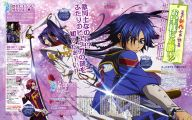 Code Geass Akito The Exiled 37 Cool Hd Wallpaper