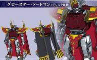 Code Geass Akito The Exiled 4 Desktop Wallpaper