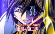 Code Geass Akito The Exiled Episode 3 11 Widescreen Wallpaper