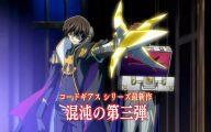 Code Geass Akito The Exiled Episode 3 12 High Resolution Wallpaper