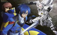 Code Geass Akito The Exiled Episode 3 16 Cool Hd Wallpaper