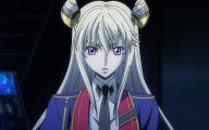 Code Geass Akito The Exiled Episode 3 18 High Resolution Wallpaper