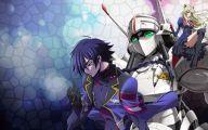Code Geass Akito The Exiled Episode 3 26 Widescreen Wallpaper