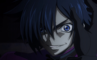 Code Geass Akito The Exiled Episode 3 3 Anime Wallpaper