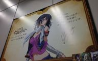 Code Geass Akito The Exiled Episode 3 4 Widescreen Wallpaper