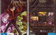 Code Geass Season 1 15 High Resolution Wallpaper