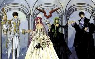 Code Geass Season 1 17 Hd Wallpaper
