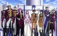Code Geass Season 1 24 High Resolution Wallpaper