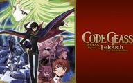 Code Geass Season 1 7 Cool Hd Wallpaper