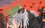 Code Geass Season 2 20 Anime Background