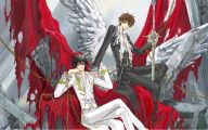 Code Geass Season 2 6 Widescreen Wallpaper