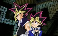 Dark Yugi 32 Cool Hd Wallpaper