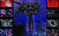 Dark Yugi 4 Cool Hd Wallpaper