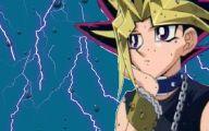 Dark Yugi 40 Anime Wallpaper