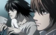 Death Note Episode 1 English Dub 12 Cool Hd Wallpaper