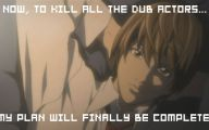 Death Note Episode 1 English Dub 19 Hd Wallpaper