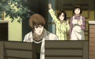 Death Note Episode 1 English Dub 20 Cool Hd Wallpaper