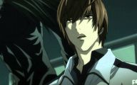 Death Note Episode 1 English Dub 26 Anime Background