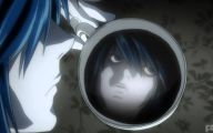 Death Note Episode 1 English Dub 7 Wide Wallpaper