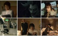 Death Note Live Action 24 Wide Wallpaper