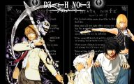 Death Note Live Action 27 Widescreen Wallpaper