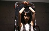 Death Note Live Action 34 Hd Wallpaper