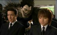 Death Note Live Action 36 Cool Wallpaper