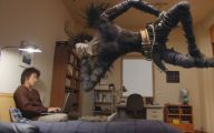 Death Note Live Action 37 Hd Wallpaper